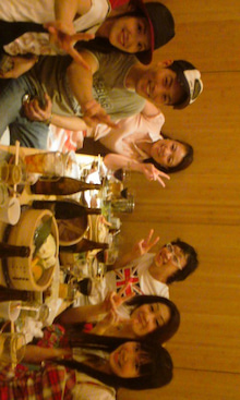 水野神菜オフィシャルブログ Powered by Ameba-090729_2322~01.jpg