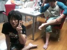 美容室ヘアストーリー/男鹿のブログ-2009072921400002.jpg