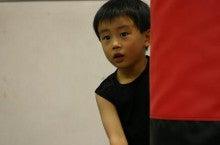 拳闘日記(ペルテス病・闘病日記)/AKIRAの拳に夢を乗せて-新日本