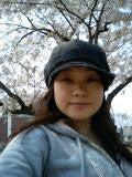 ★グラインドハウス★ 名古屋にて韓国関連の美容・レンタルサロン・韓国茶・姫家具などの販売をしています♪-2007年4月70キロ2
