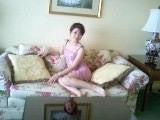 ★グラインドハウス★ 名古屋にて韓国関連の美容・レンタルサロン・韓国茶・姫家具などの販売をしています♪-2006年6月