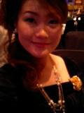 ★グラインドハウス★ 名古屋にて韓国関連の美容・レンタルサロン・韓国茶・姫家具などの販売をしています♪-2006年12月60キロ