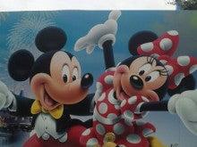 TOKYO Disney RESORT LIFE-DVC00010.jpg