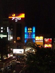 kowareya-090730_230115.jpg