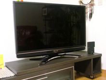 hitomiのブログ-SN3D0048.jpg