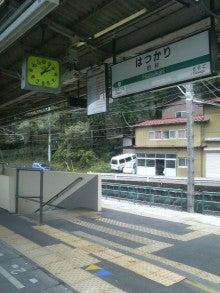 Jazz@Saku-P1000085.jpg