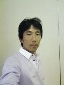 モンキッキーオフィシャルブログ「モンキッキー日和」Powered by Ameba-20090731143357.jpg