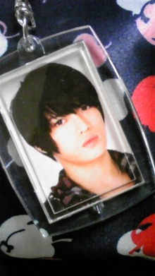KiraKira-Diary-090801_091057.jpg