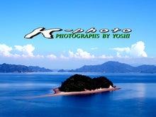 $K-photo  色すがた-海ハート2