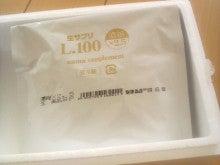松本莉緒 オフィシャルブログ 『Rio's Sweet Makana』 Powered by アメブロ-2009080315120000.jpg
