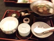 静岡おいしいもん!!! 三島グルメツアー-213.定食