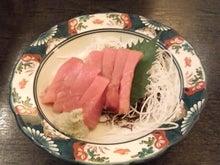 静岡おいしいもん!!! 三島グルメツアー-213.刺身