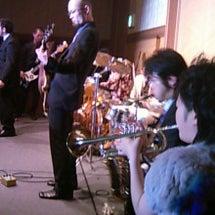 ライブ初の・・・☆H…