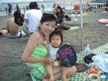 SOLE blog(ソーレブログ)-8.1海の家 5