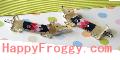 HappyFroggyのブログ