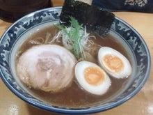 静岡おいしいもん!!! 三島グルメツアー-204.味玉