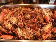 平和な洋食屋さん・キュリード シゲールのブログ