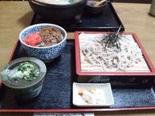 静岡おいしいもん!!! 三島グルメツアー-214.そば