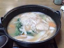 静岡おいしいもん!!! 三島グルメツアー-214.ほうとう