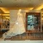 WEDDING WI…