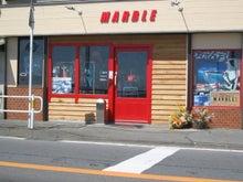 RONINのブログ-marble2