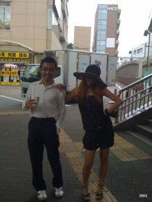 名古屋出身!酉年社長のブログ-bbq