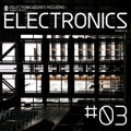 true-ELECTRONICS_vol3