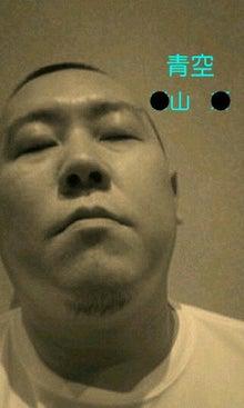 浜田伊織のブログ-Image209.jpg