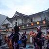 山形花笠祭りの画像