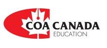 カナダ親子留学から会社設立 元教師のブログ。-logo