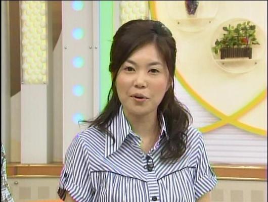 たっぷり奈良~和田真由美さん  ...