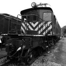 かっちゃんの日記-鉄道文化むら