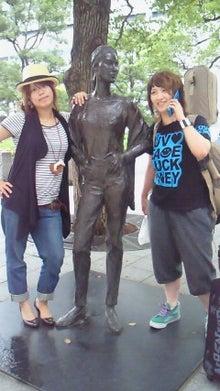 大シュークス展-200908060541000.jpg
