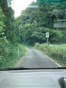 瓦川 ユミのブログ-090808_1345~01.jpg