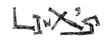 日々幸進(ひびこうしん)-LINX'S白