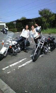 福島和可菜 official blog powered by ameba-090808_1448~0001.jpg