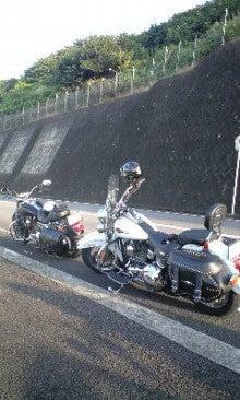 福島和可菜 official blog powered by ameba-090808_1714~0002.jpg