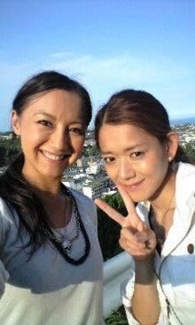 福島和可菜 official blog powered by ameba-090808_1716~0001.jpg