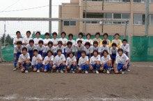 FC町田ゼルビアジュニアユース 勝手に応援団!-2009u14