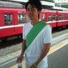 電車ツアーの画像