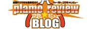 smile39 小嶋勇人オフィシャルブログPowered by Ameba-プラ★ビューブログ
