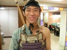 文学座公演 かぐや姫 公式ブログ-dai