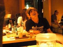 文学座公演 かぐや姫 公式ブログ