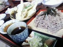 関東平野の端っこで-20090810122910.jpg