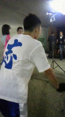 寝技打撃師のブログ-090810_165408.jpg