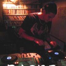 2009夏。DJ の…