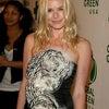 ケイト・ボスワース 2009年2月Global Green USA's Pre-Oscarの画像