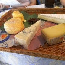 ■ チーズセミナー …