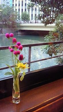 沢田聖子オフィシャルブログ「In My Heartな旅日記」by Ameba-200908111831000.jpg