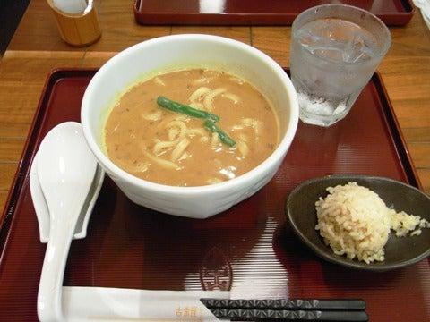 お食事.com-古奈屋